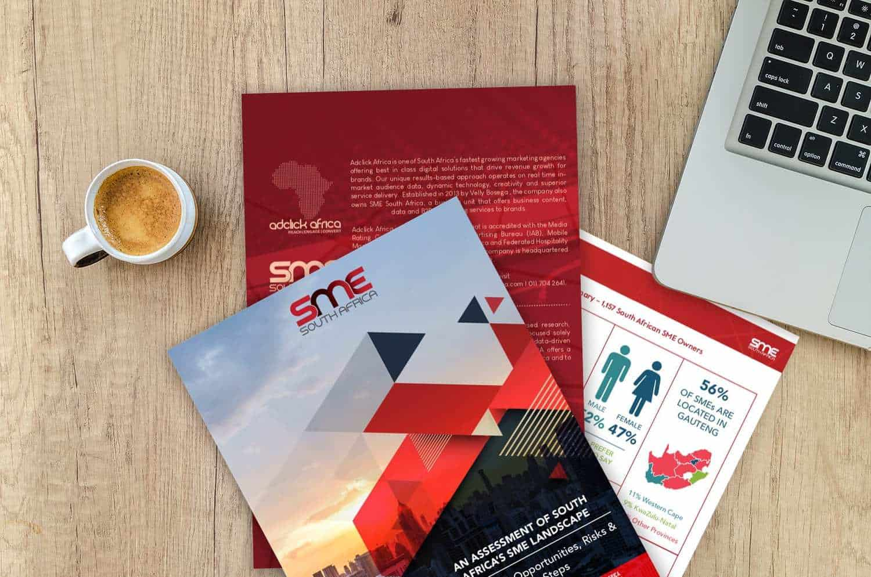 SME Landscape Report