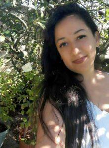 Michelene Dianne Benson