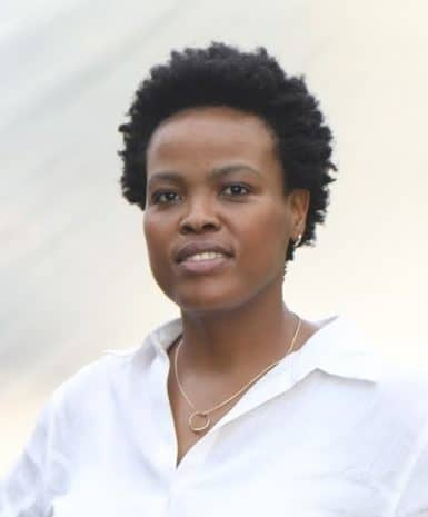 Siyabonga Mngoma