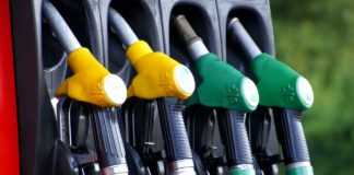 South African motorists will need to dig deep into their pockets as the country's biggest fuel price hike since July last year is expected to come into effect in April. Photo: Supplied/Food For Mzansi