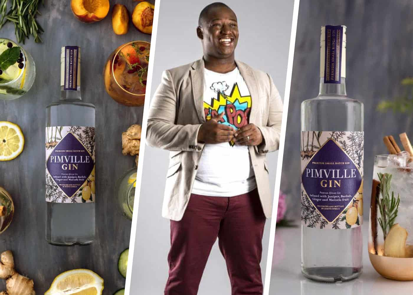 Skweyiya is the CEO of Origins Foods Holdings, situated in Tygervalley, Cape Town.