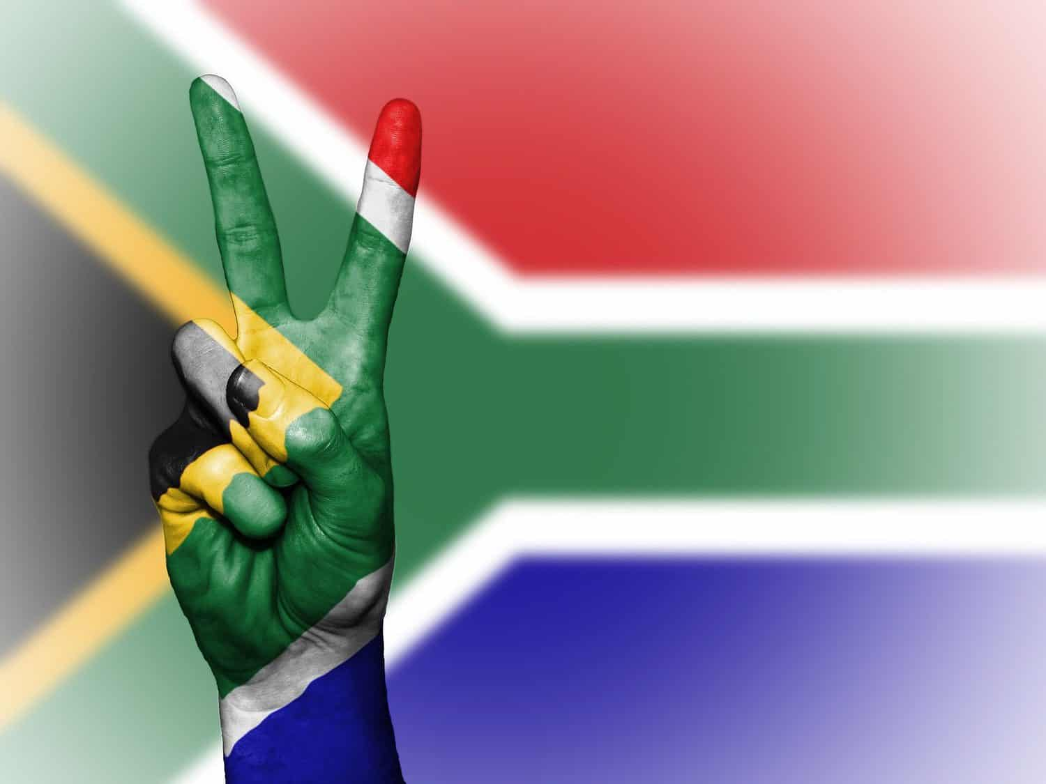 26.7 million South Africans are registered to vote in the sixth general elections.