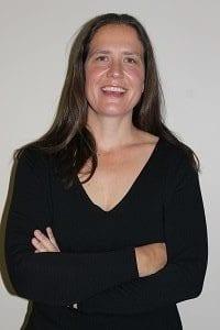 North-West University law professor Elmien du Plessis.
