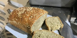 Those who have coeliac disease are advised to avoid gluten. Photo: Supplied/Food For Mzansi