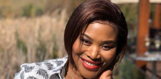 Dr Philile Mdletshe is a medical doctor, a mom and a cooking fundi. Through her blog, Mdletshe has found a way to bring healthy eating to Mzansi.