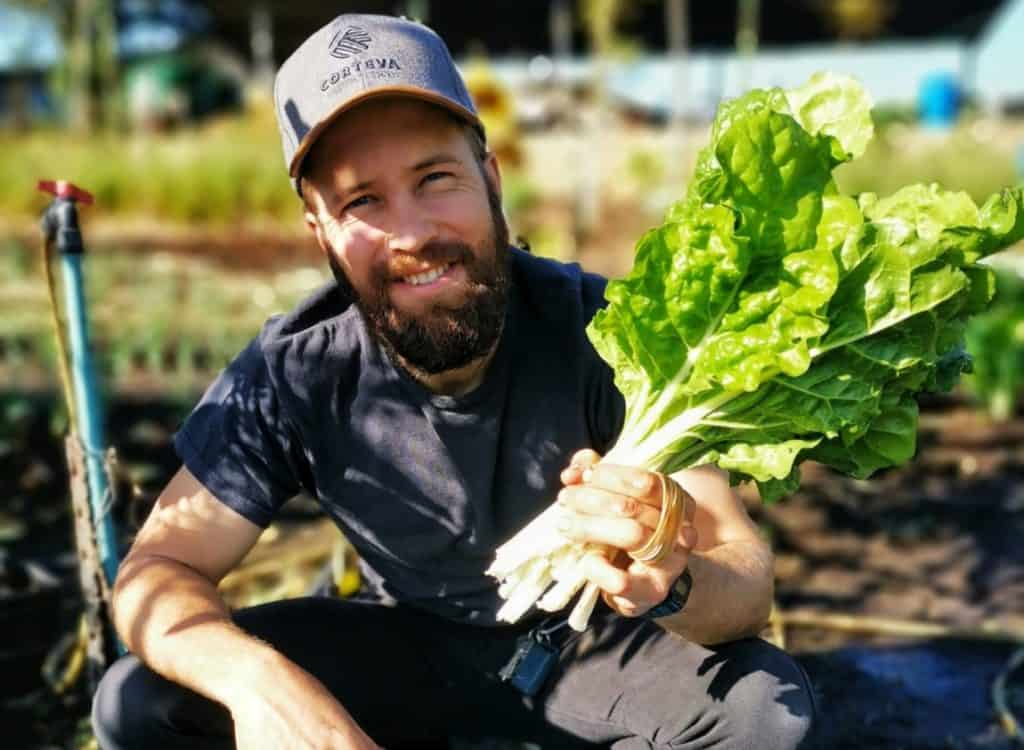 how to set up a farm in 9 steps farmer morgan brand