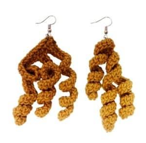 Ivygrace earrings