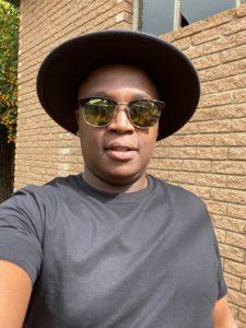Musawenkosi Kubheka