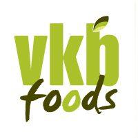VKB Foods
