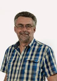 chairperson of theNorthern Transvaal Agricultural Union of South Africa (TLU SA), Henk van de Graaf