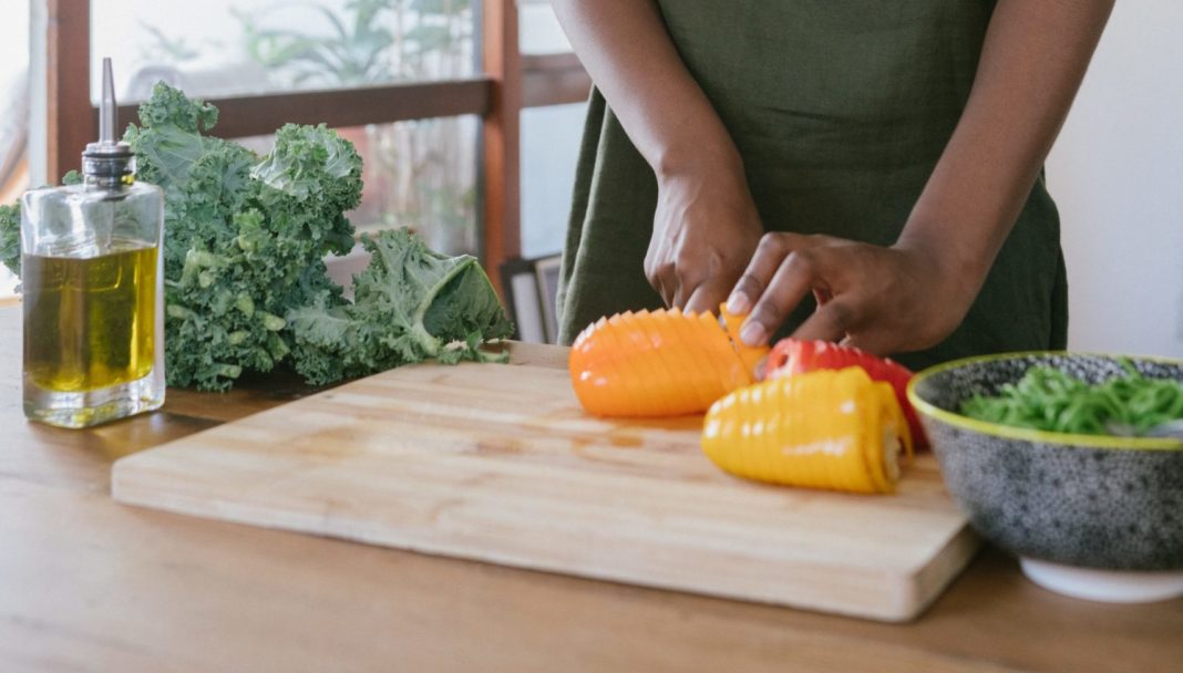 The World Health Organisation reports that keeping all workers in the food production and supply chains healthy and safe is critical to surviving the current pandemic.