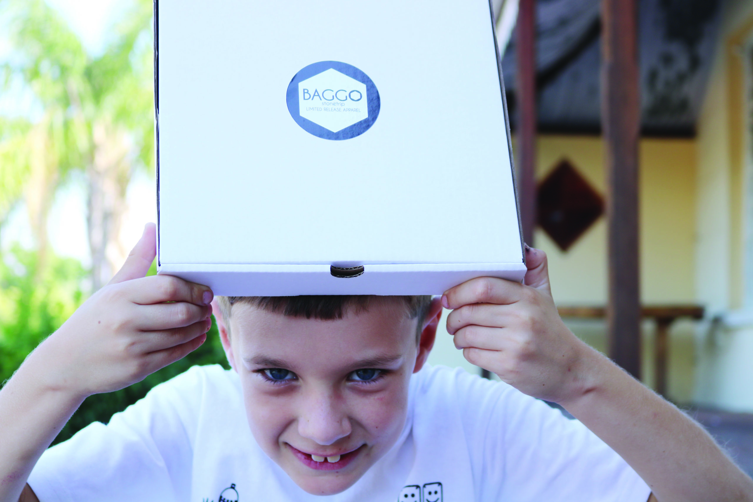 Eleven-year-old entrepreneur Jan Louwrens of Baggo Stronetrip has teamed up with Food For Mzansi to provide child-friendly covid-19 safety information in eleven languages.