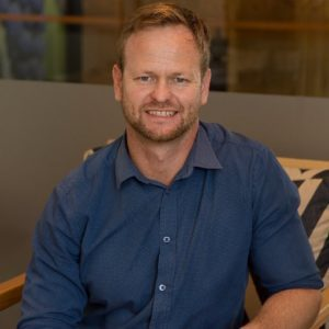Phil Bowes,managerofenterprise developmentatwine producers' industry bodyVinpro.