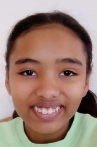 Anielah Patentia (14).
