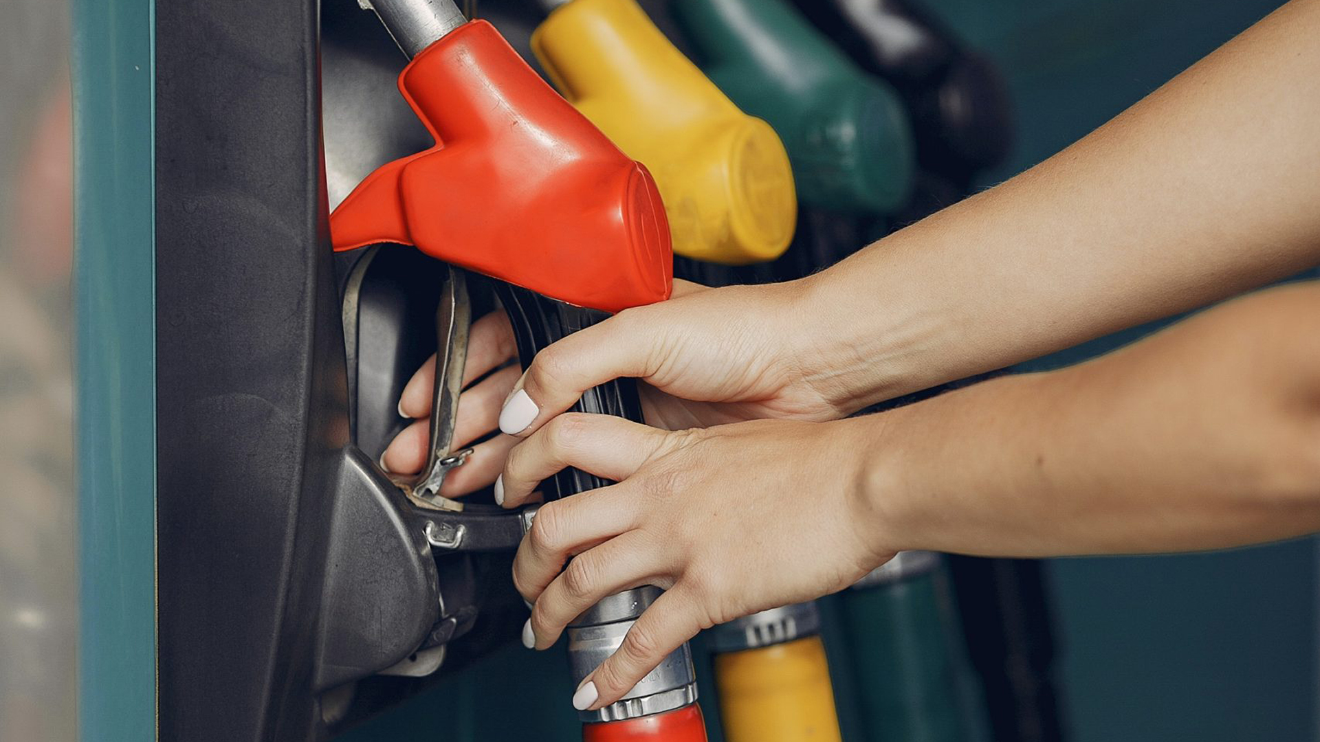The Automobile Association predicts a significant rise in the price of petrol, diesel and illuminating paraffin for the first week of August 2021. Photo: Supplied/Food For Mzansi