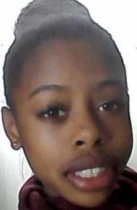 Sue-Lene Sampson (13).