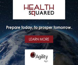 staff healthcare agility agri