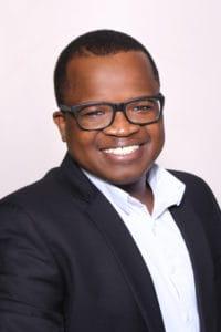 Wandile Sihlobo, chief economist at Agbiz. Photo: Supplied.