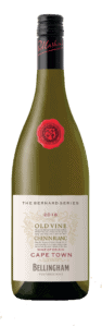 Bernard Series Old Vine Chenin