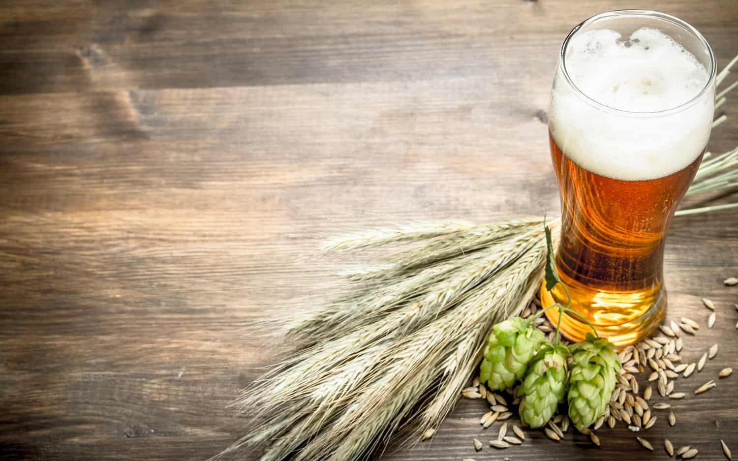 Craft breweries in South Africa are at rock bottom as the ban on alcohol trade has created an unsustainable climate for their businesses to operate in. Photo: Supplied