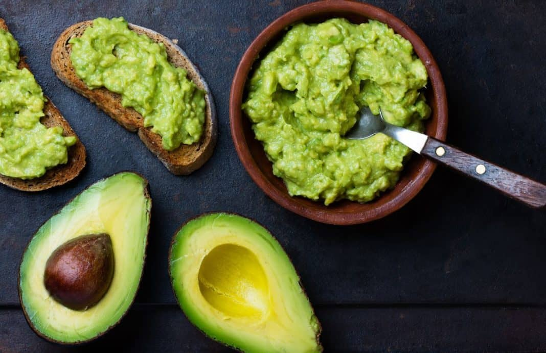 According to FreshPlaza the price for avoc on the global market has been rising in recent weeks due to a smaller supply and a shortage of large sizes. At the moment, Mexico and Chile dominate the market. Photo: Supplied/Food For Mzansi