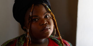 This week, Liewe Lulu comes to the rescue of a farmer whose future mother-in-law keeps reminding him that her daughter previously dated a doctor. Photo: Food For Mzansi