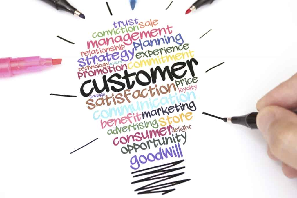 Even if you know nothing about formal market research practices, you can do your own research by setting out to learn more about your potential customers and distribution channels. Image: iStock