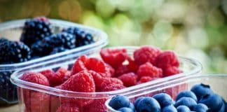Fruit South Africa is expanding with Mzansi's berry industry joining the fresh produce umbrella body. Picture: Pixabay.