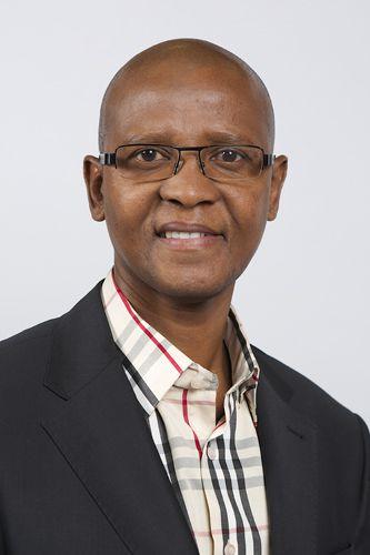 Mziwamadoda Kalako (65), a former ANC member of parliament. Photo: Supplied/Food For Mzansi