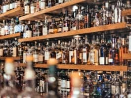 The alcohol industry has suffered severe losses as a result of three alcohol bans, showing R36.3 billion in lost revenue. Photo: Supplied/Unsplash