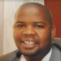 Dr Cameron Kutwana, director of animal health for northern KwaZulu-Natal. Photo: Supplied/Food For Mzansi