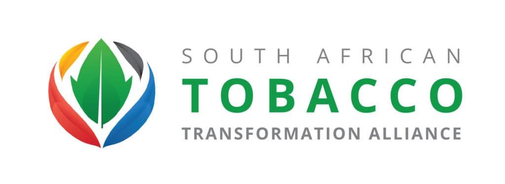 South Africa Tobacco Transformation Alliance (SATTA)