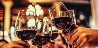 A large number of Mzansi alcohol producers and business will be at risk of closing if the alcohol ban extends by just six weeks. Photo: Supplied/Food For Mzansi