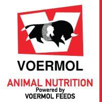 VOERMOL Animal Nutrition