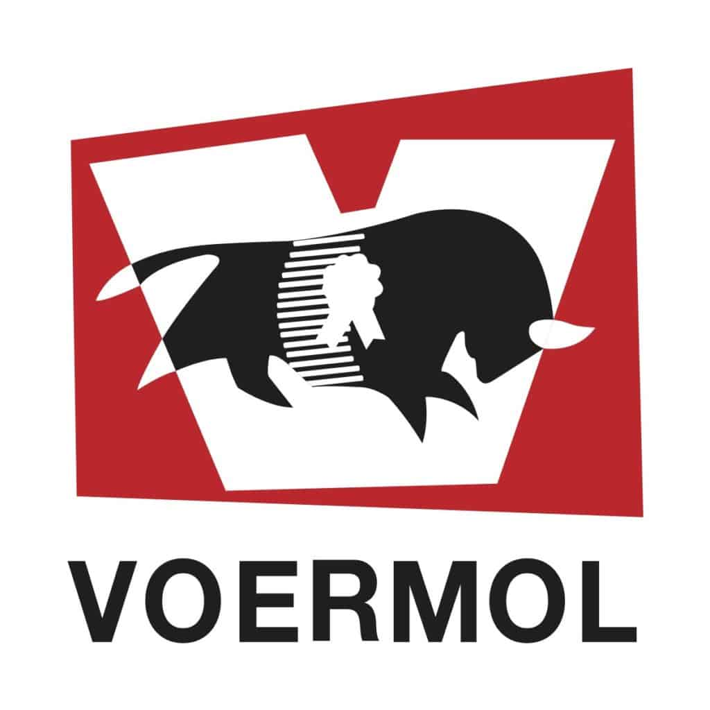 Voermol