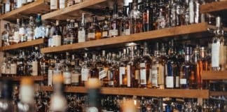 The damage suffered by alcohol producers is irreversible despite the recent announcement that alcohol sales can continue despite Covid-19 restrictions. Photo: Supplied/Food For Mzansi