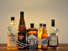 The South African Liquor Brandowners' Association has hit back at a lobby group who asked government to impose restrictions on alcohol sales. Photo: Supplied/Food For Mzansi
