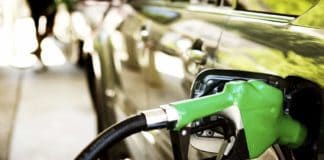 Earlier this week, the price of petrol and diesel decreased by 9 and 31 cents per litre respectively. Photo: Supplied/Food For Mzansi