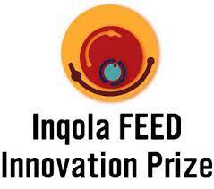 Inqola FEED Innovation Prize