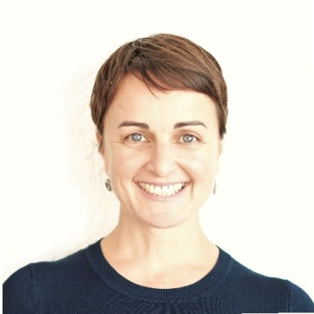 Marthane Swart, manager of the Secretariat at the South African Rooibos Council. Photo: Supplied/Food For Mzansi
