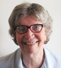 Professor Mary-Louise Penrith of the University of Pretoria. Photo: Supplied/Food For Mzansi