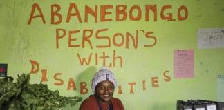 Abanebhongo garden
