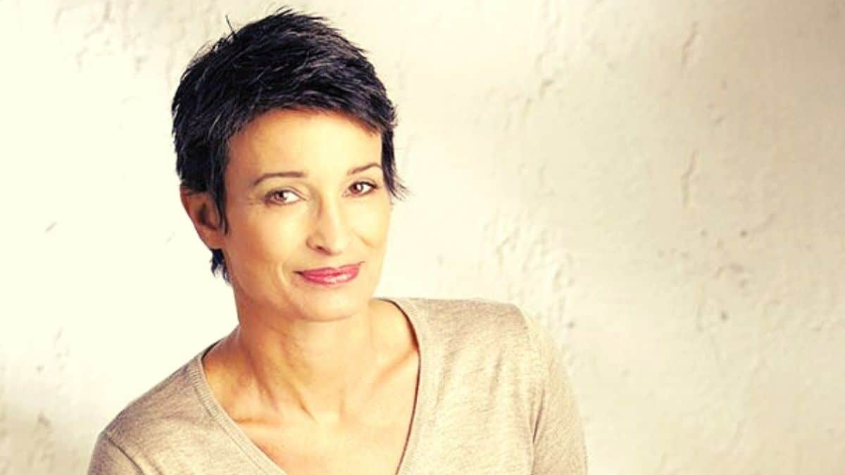 Fallen culinary icon Sonia Cabano is remembered as an unapologetic food revolutionary. Photo: TV met Thinus