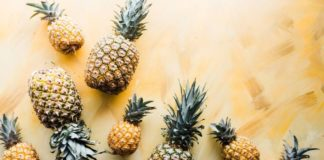 how to grow pineapples header image