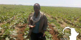 new farmer Corteva