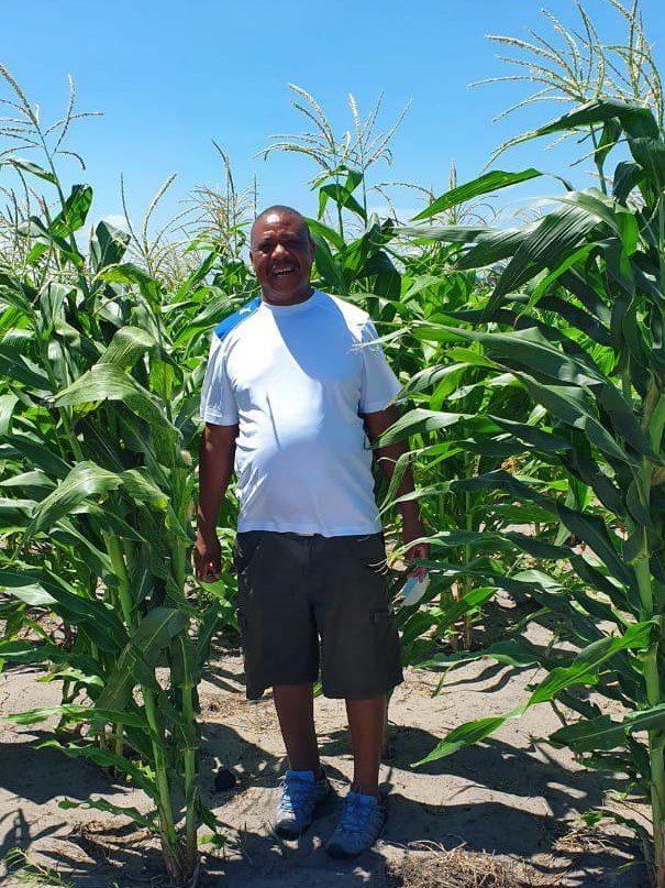 tobacco farmer jabulani tembe