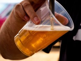 Alcohol industry welcomes return to normal liquor sales licencing regulations Photo: