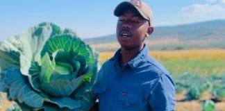 Minenhle Mthiyane