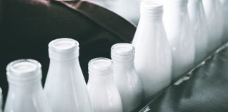The current statutory measures for the dairy industry will expire on 31 December 2021. The industry asked minister Thoko Didiza to extend this a further four years. Photo: Supplied/Food For Mzansi