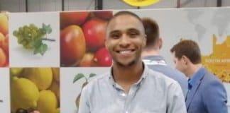 fruit exporter